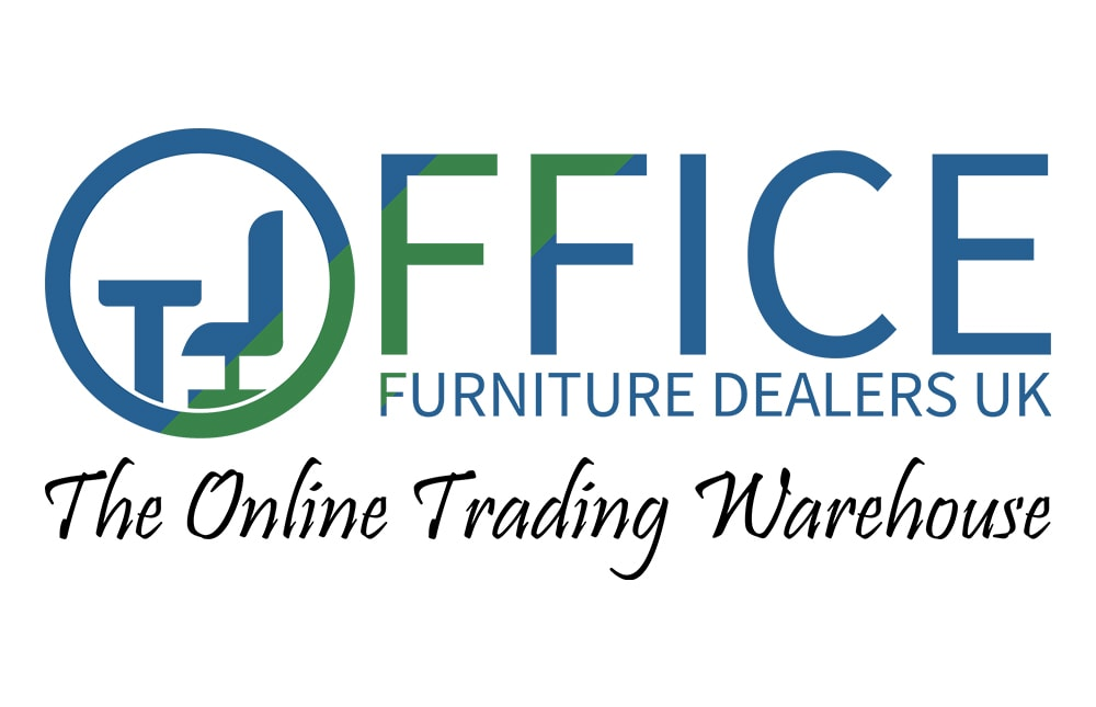 Office Furniture Dealers with Hidden Image
